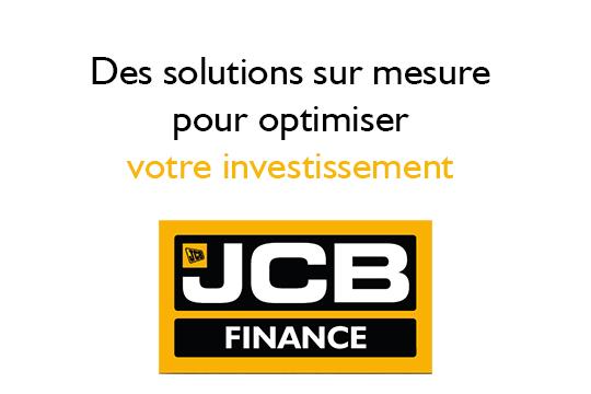 jcb-finance