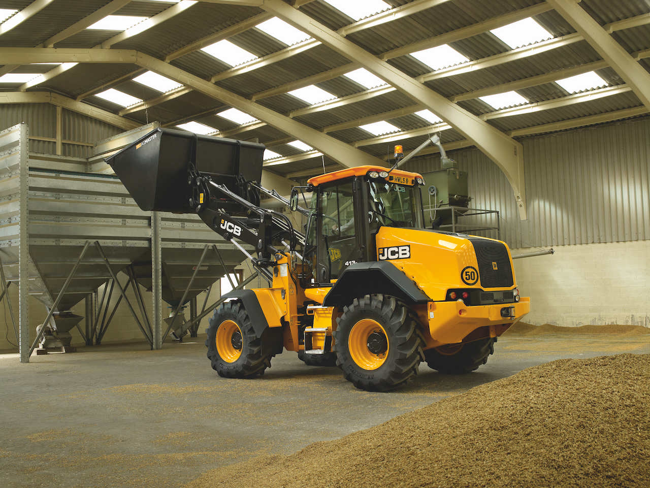 chargeur_agriculture_jcb