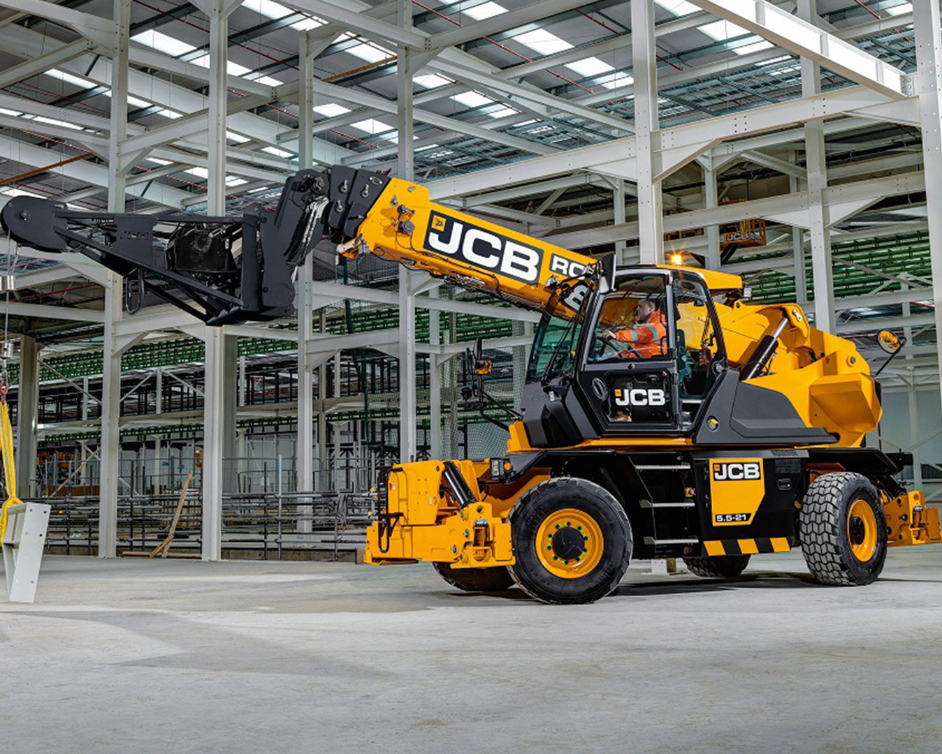 telescopic-rotatif-jcb-2021