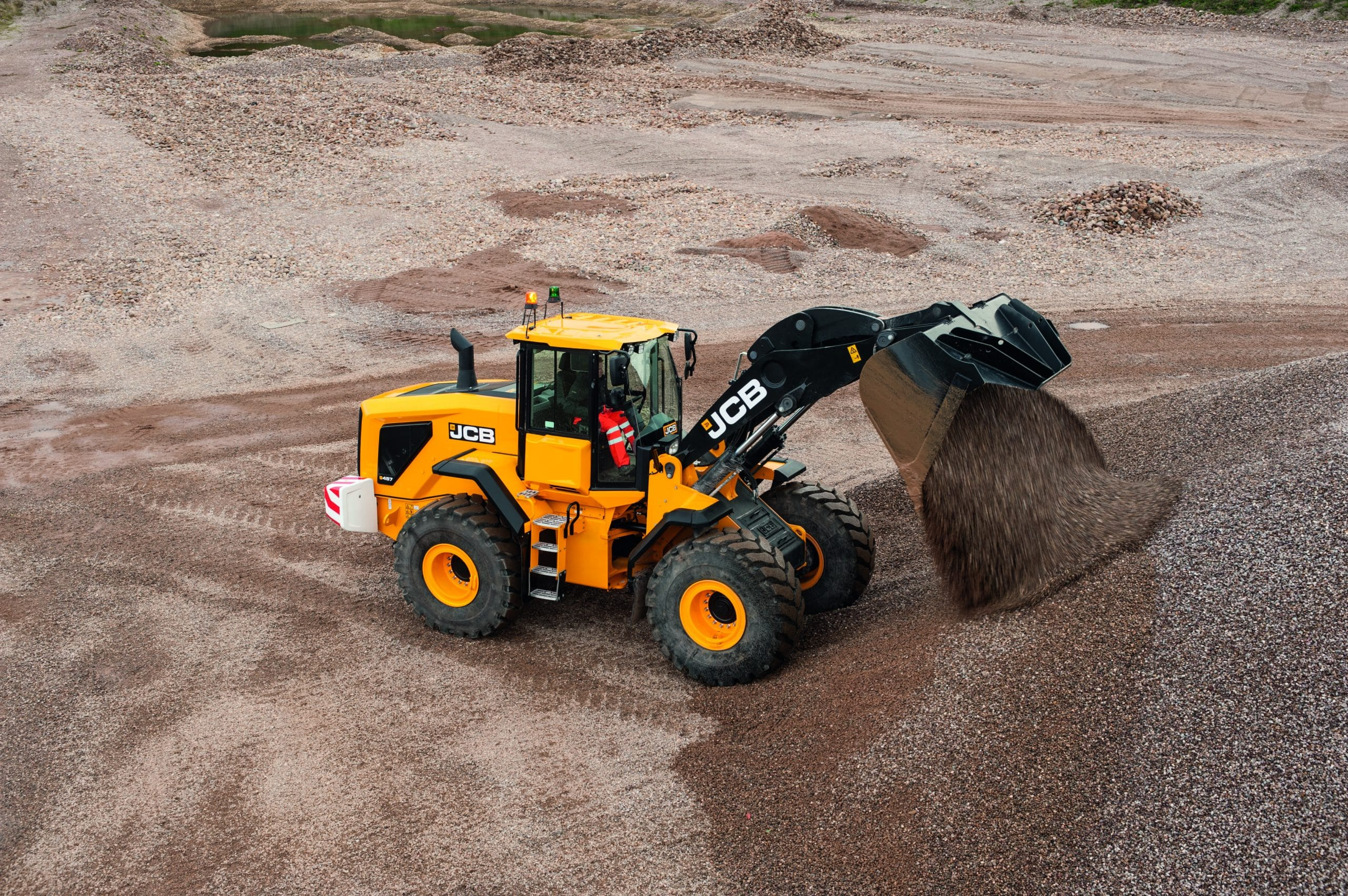 chargeuse-agri-jcb